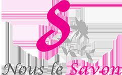 logo-150-nous-le-savon_latelier-120