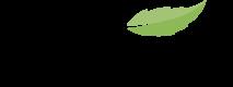 logo-au-maturel_latelier-120