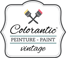 logo-colorantic_latelier-120