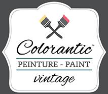 logo-colorantic_latelier-120