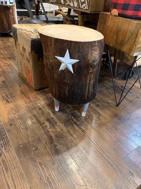 Buche table